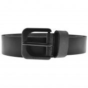Product Image for G Star Raw Zed Belt Black