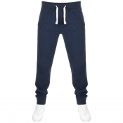Tommy Hilfiger Icon Jogging Bottoms Navy