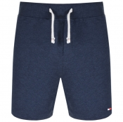 Tommy Hilfiger Icon Shorts Navy