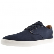 Product Image for Lacoste Esparre Trainers Navy
