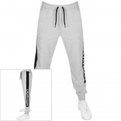 Product Image for Calvin Klein Jogging Bottoms Grey