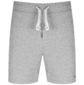 Tommy Hilfiger Icon Shorts Grey
