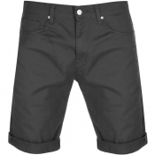Product Image for Carhartt Swell Shorts Grey