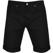 Product Image for Carhartt Swell Shorts Black