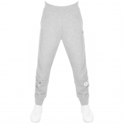 adidas Originals ARC 90s Jogging Bottoms Grey