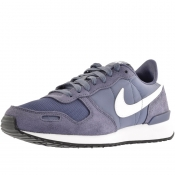 Product Image for Nike Air Vortex Trainers Blue