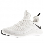 Product Image for Nike Free Training Ultra Trainers White