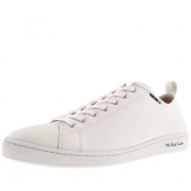 PS By Paul Smith Miyata Trainers White