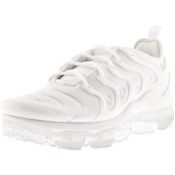 Product Image for Nike Air VaporMax Plus Trainers White