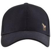 Product Image for PS By Paul Smith Baseball Cap Navy
