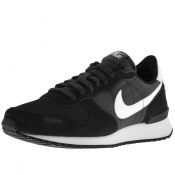 Product Image for Nike Air Vortex Trainers Black