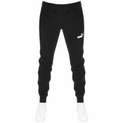 Puma Essentials Pant Joggers Black