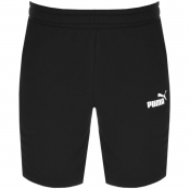 Product Image for Puma Sweat Shorts Black