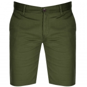 Product Image for Tommy Jeans Chino Shorts Green