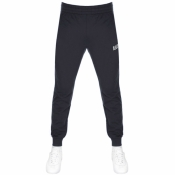 Product Image for EA7 Emporio Armani Core ID Jogging Bottoms Navy
