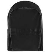 BOSS HUGO BOSS Pixel Backpack