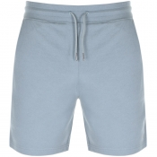 Product Image for Farah Vintage Shalden Shorts Green
