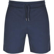 Product Image for Farah Vintage Shalden Shorts Navy