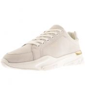 Mallet Kingsland Trainers Grey