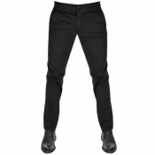 BOSS Casual Schino Slim D Chinos Black