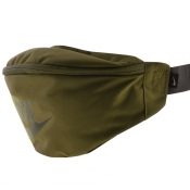 Product Image for Nike Core Heritage Waist Bag Khaki