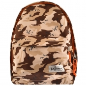 Eastpak Out Of Office Backpack Beige