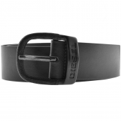 Product Image for Diesel Bawre Belt Black