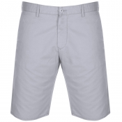 Product Image for Gant Relaxed Summer Shorts Grey