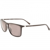 Product Image for BOSS HUGO BOSS 0665 Sunglasses Brown
