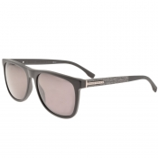 BOSS HUGO BOSS 0983 Sunglasses Black