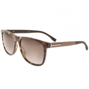 BOSS HUGO BOSS 0983 Sunglasses Brown