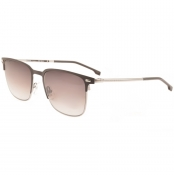 BOSS HUGO BOSS 1019 Sunglasses Brown