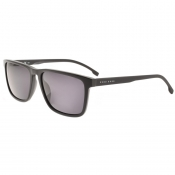 BOSS HUGO BOSS 0921 Sunglasses Black