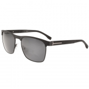 BOSS HUGO BOSS 0984 Sunglasses Black