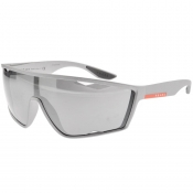 Product Image for Prada Linea Rossa Sunglasses Grey