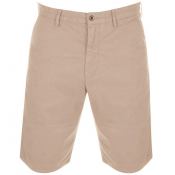 Product Image for Gant Relaxed Summer Shorts Beige