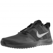 Product Image for Nike Varsity Compete Training 2 Trainers Black