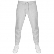 Ralph Lauren Jogging Bottoms Grey