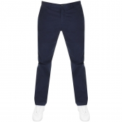 Product Image for PS By Paul Smith Chinos Navy