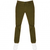 Product Image for PS By Paul Smith Chinos Khaki