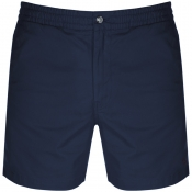 Product Image for Ralph Lauren Classic Shorts Navy