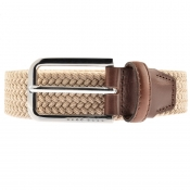Product Image for BOSS HUGO BOSS Clorio Belt Beige