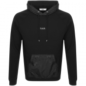 Product Image for BALR Dark Hoodie Black