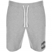 Product Image for Franklin Marshall Sweat Shorts Grey