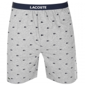 Product Image for Lacoste Shorts Grey