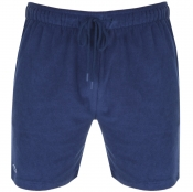 Product Image for Lacoste Lounge Shorts Blue