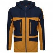 Product Image for The North Face Fantasy Ridge Light Jacket Navy