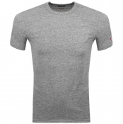 Product Image for DSQUARED2 Crew Neck T Shirt Grey