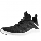 Product Image for Nike Free Training Ultra Trainers Black