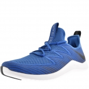Nike Training Free Ultra Trainers Blue